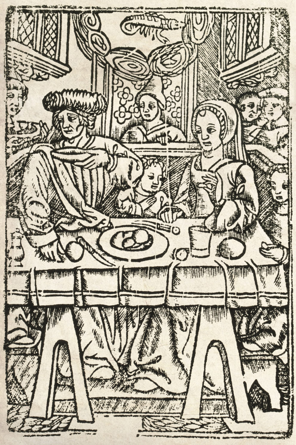 Image du puzzle